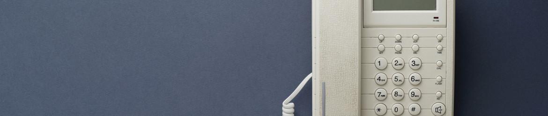 Definitieve einddatum ISDN-telefonie