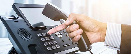 Landelijke VOIP storing (opgelost)